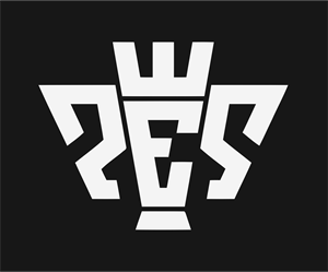 Logo del juego Pro Evolution Soccer protagonista del JuegaPES.