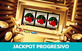 Casino Guide 2